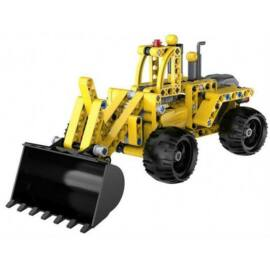 LEGO kompatibilis markoló